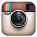 instagram-icon copy
